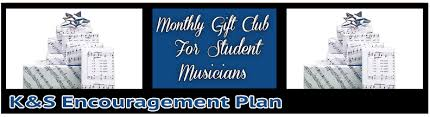 monthly gift clubs k s inc k s shoppers club monthly gift clubs