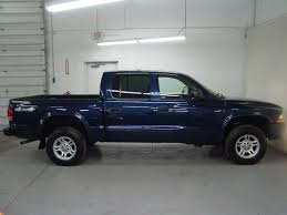 Dodge Dakota Truck Rims - 2004 dodge dakota sport plus biscayne auto sales pre owned