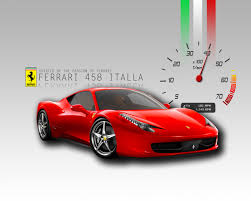 ferrari 458 wallpaper ferrari 458 wallpaper by ethermaster on deviantart