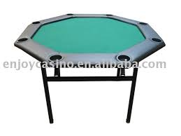 poker table with folding legs octagon folding leg poker table octagon folding leg poker table