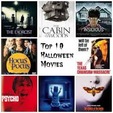 15 spooky halloween movies for kids the shopping mamathe the 7