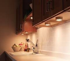 Kitchen Cabinet Undermount Lighting by Kitchen Remodel Under Cabinet Lighting Of Kitchen Lighting On