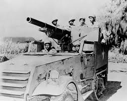 french 75mm m3 gun motor carriage wikipedia