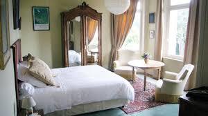 chambre d hotes etretat charme incroyable chambres d hotes de charme 3 les charmettes etretat