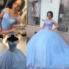 baby blue quinceanera dresses light blue lace sweet 16 quinceanera dresses gown