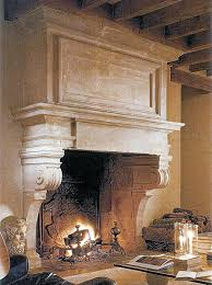 shabby chic fireplace mantel decor ideas mantels for sale home
