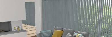 home s blinds vertical blinds