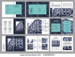 magazine layout size modern magazine layout download free vector art stock graphics