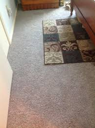 carpet remnants garland tx carpet ideas ted s floor and decor a family flooring company