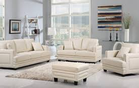Leather Sofas Sets Leather Sofa Sofa Sets Loveseat Chair Leather Furniture At