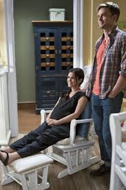 Early American Rocking Chair Hart Of Dixie Season 4 Rotten Tomatoes
