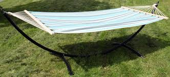 hammock innovation inspiring outdoor furniture innovation ideas