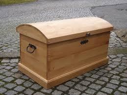 Wohnzimmertisch Kiste Www Abisuk Com 62347190307102 Wohnzimmertisch Truhe Gebraucht