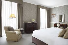 the berkeley hotel london uk booking com
