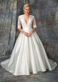 berketex wedding dresses rashida wedding dress by berketex wedding dress