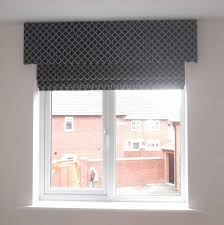 Roman Shade Hardware Kits - roman shade kit diy nosew fabric covered blackout roller blinds