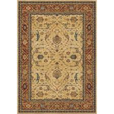 7x12 Rug by Orian Rugs The Home Depot