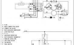 100 rj45 wiring diagram wall jack double rj45 cat5 wall