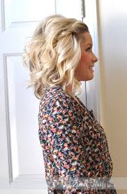 easy to keep hair styles easy way to keep hair off your face hairy pinterest easy