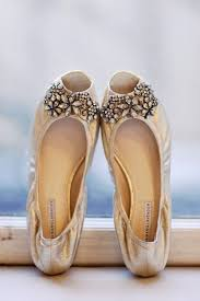 wedding shoes tips 36 best wedding shoes images on marriage shoes