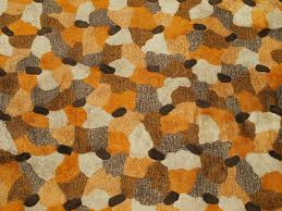 Midcentury Modern Rug Mid Century Modern Rugs Style All Modern Home Designs Look At