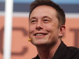 elon musk paypal elon musk has launched the x com website he bought back from