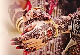 wedding bridal mehndi designs 2018 beststylo