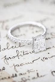 best wedding ring brands best 25 best engagement rings ideas on best wedding
