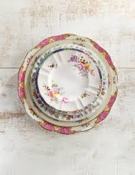 antique dishes u2014 vintage china patterns