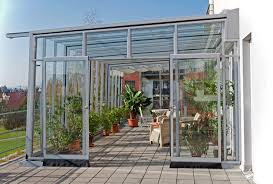 Patio Covers Enclosures 101 Best Patio Enclosures Sunrooms Conservatories Patio Covers