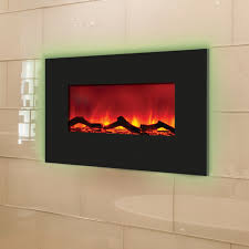 Electric Wall Fireplace Electric Wall Fireplace Electric Flames