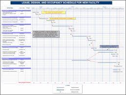project management plan template excel word calendar template