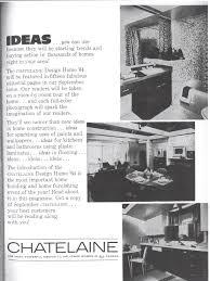 Home 64 by Chatelaine Design Home U002764 Bramaleablog