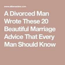 best marriage advice quotes the best marriage advice i ve received marriage advice