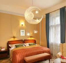 Moon Light For Bedroom by Discount Pendant Lamp For Children 2017 Pendant Lamp For