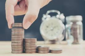 finance a bankbazaar s educates about personal finance