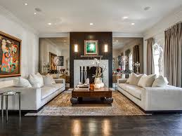 interior decoration of home transitional home design for nifty transitional home design home
