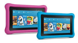 fire from amazon black friday save up to 30 on these new amazon fire kids edition tablet deals