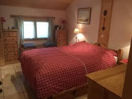 chambre d hote thones chambre d hôtes chalet les chouettes chambre d hôtes thônes