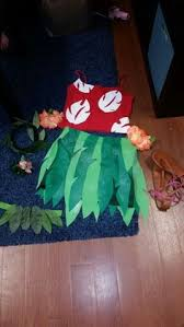 Forrest Gump Running Halloween Costume Winning Costumes Forrest Gump Costumes Legs