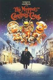 fabulous festive movies u2026my top 10 holiday posters beyond the marquee