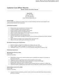 sample resume for trainer position sample resume customer service sample theater resume liability customer service sample resume faculty position cover letter cheap stylish and peaceful sample resumes for customer service 6 resume resume samples for