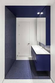 122 best big blue person images on pinterest bathroom ideas