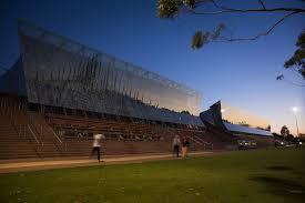ecu study business u0026 law in perth australia
