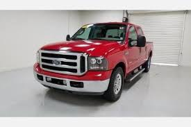 terrebonne ford used trucks used ford f 250 duty for sale in orleans la edmunds