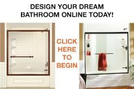 designing bathrooms bathroom design designing bathrooms bathroom design