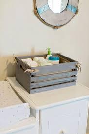 51 best nursery ideas images on pinterest baby room child room
