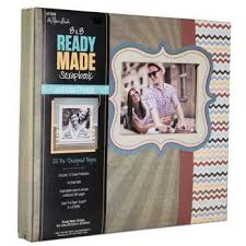 scrapbook photo albums albums refill pages scrapbook paper crafts hobby lobby