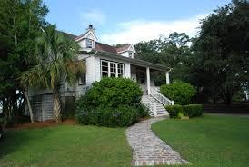 home insurance south carolina cheap mount pleasant homeowners