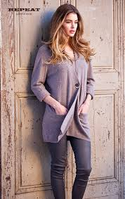 silver cardigan sweater trendy ways to wear the cardigan style tips